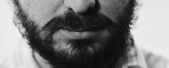 beard-small