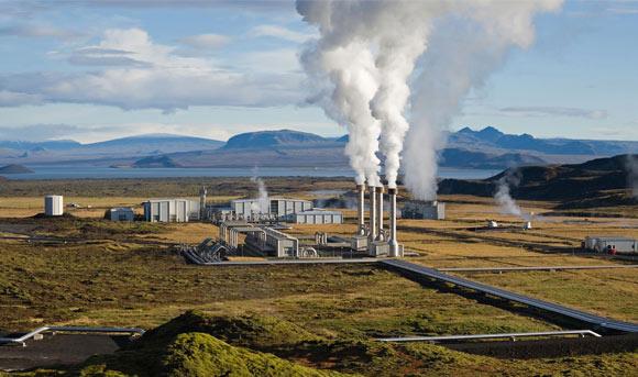 geothermalpowerplant-small